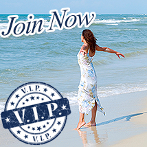 vip beach club Red, White, And Buzz Festival